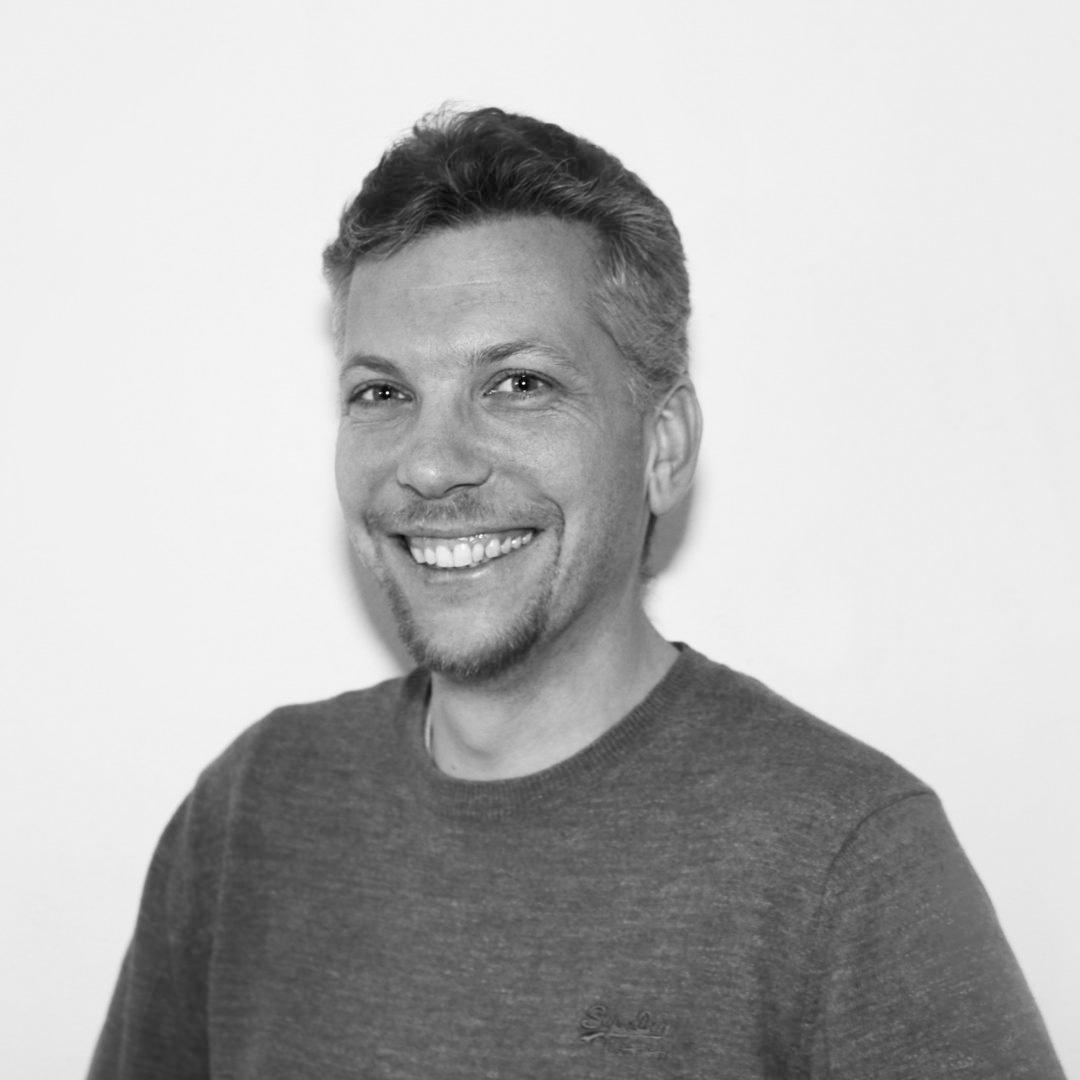 David Perrinjaquet